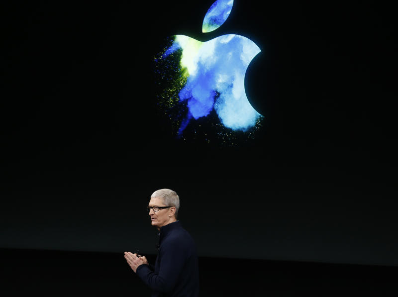 Report: Turkey Asked Apple To Crack Assassin's Phone