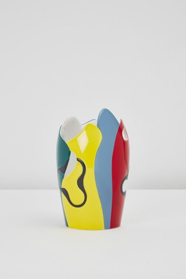 New Henri Matisse-inspired homeware collection will delight art lovers for Christmas