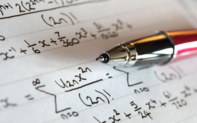 Lord Baker suggests that the current maths GCSE should be axed