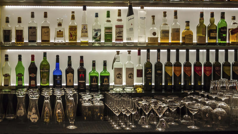 Petition in SC is only solution, liquor traders told