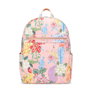 """We'd happily tote this backpack around. The pattern is completely adorable, there are pockets aplenty, and the wide shoulder straps will keep your back supported and comfy! $65, Ban.do. <a href=""""https://www.bando.com/products/get-it-together-backpack-garden-party"""" rel=""""nofollow noopener"""" target=""""_blank"""" data-ylk=""""slk:Get it now!"""" class=""""link rapid-noclick-resp"""">Get it now!</a>"""