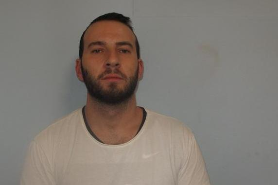 Diyaa Lababidi,33, pleaded guilty to conspiracy to pervert the course of justice (Met Police)