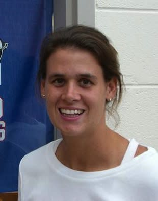 Framingham AD Naomi Martin was suspended after lying about a parent's legal threat — MetroWest Daily News