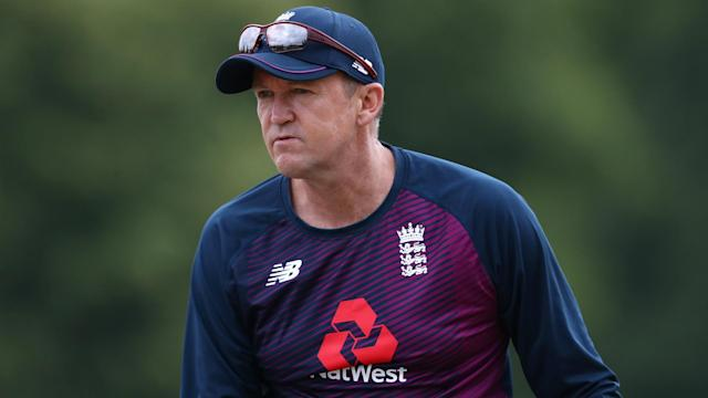 After serving as assistant coach, head coach and Lions coach, Andy Flower has left his role with the ECB.