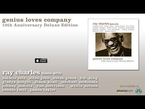 """<p>This duet between Ray Charles and James Taylor may be about when your love makes you feel as good as eating sweet potato pie, but it also works for when eating sweet potato makes you feel as good as eating sweet potato pie.</p><p><a href=""""https://www.youtube.com/watch?v=xHlmhZ8OedM """" rel=""""nofollow noopener"""" target=""""_blank"""" data-ylk=""""slk:See the original post on Youtube"""" class=""""link rapid-noclick-resp"""">See the original post on Youtube</a></p>"""