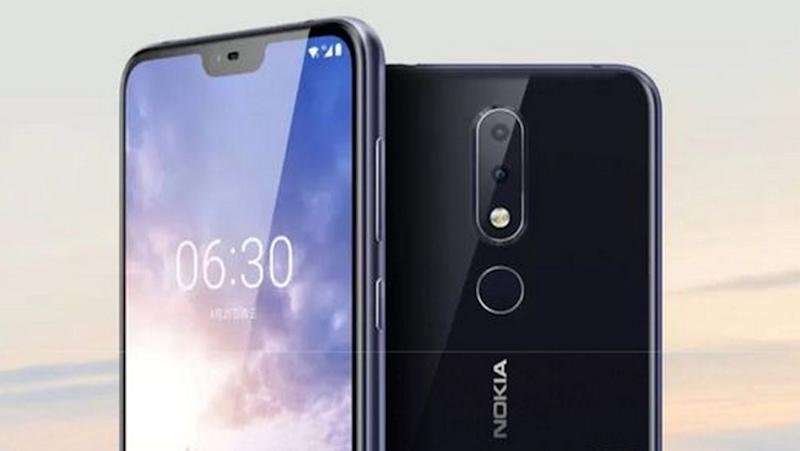 Nokia 6.1 Plus aka Nokia X6 may soon be coming to the global market: Report