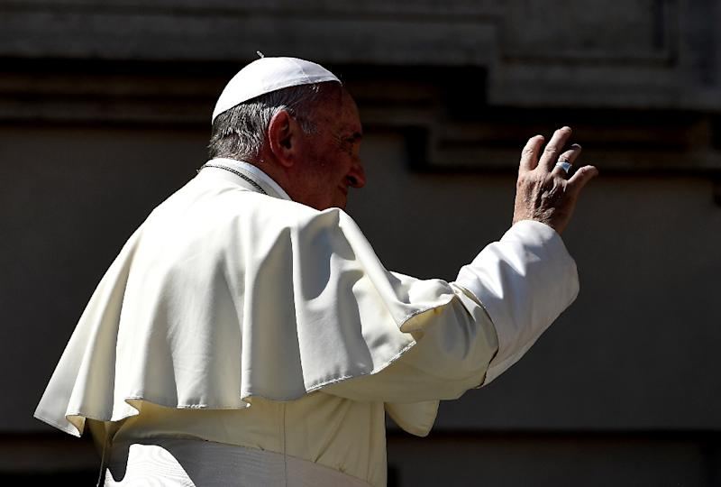 The Pontifical Commission for the Protection of Minors, set up by Pope Francis, has called on the Catholic Church to listen to abuse victims