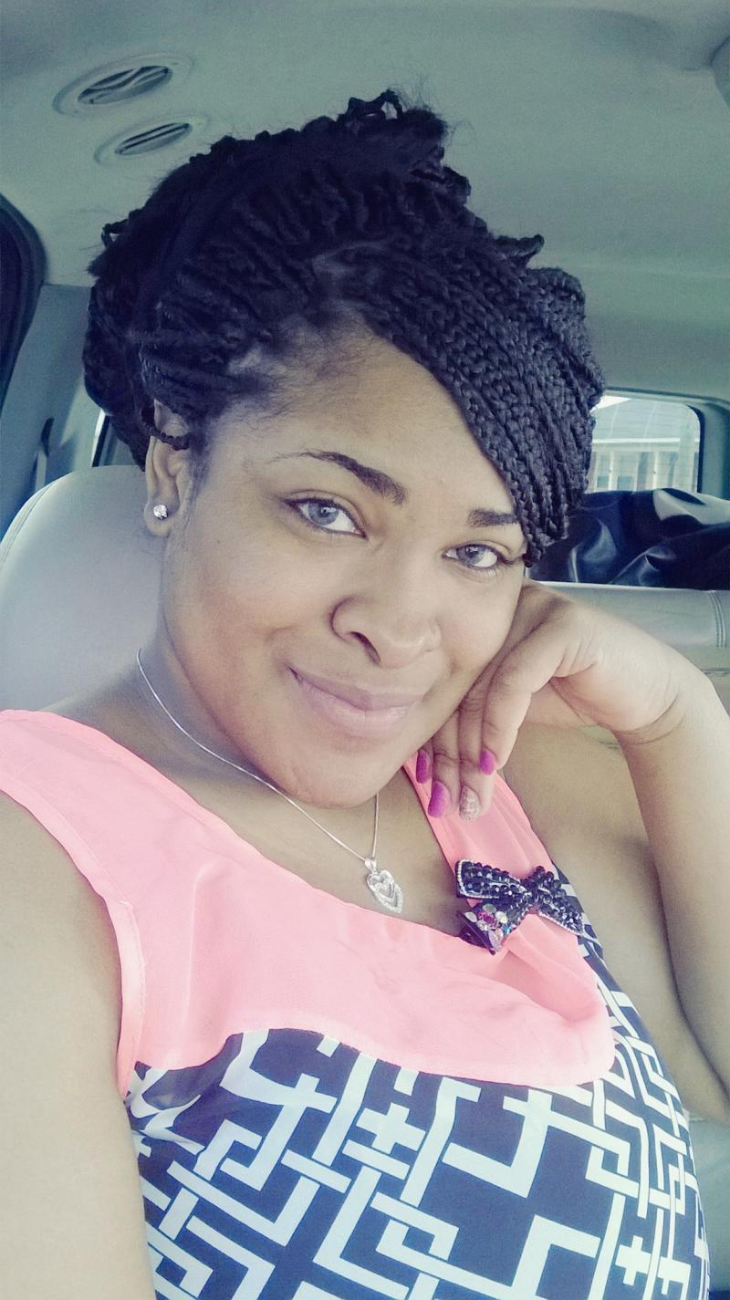 Pregnant Ala. Mom Is Killed in Front of Her Kids in Grocery Store: 'Beautiful Soul, Inside and Out'