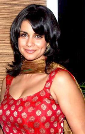<p>The model, actress and activist contested from Chandigarh on an AAP ticket during the 2014 general elections. She came in third place with 1,08,679 votes, with Kirron Kher winning the election. More than just the glamour face of AAP, Panag has a Master's degree in Political Science and is a public speaker. She had also canvassed for AAP ahead of the polls which were held in Punjab in February, this year. </p>