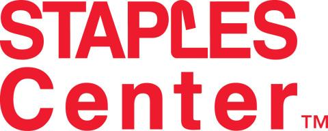 STAPLES Center Has Achieved GBAC STAR™ Facility Accreditation