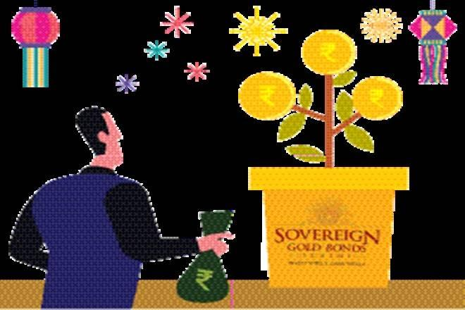 Sovereign Gold Bond, Sovereign Gold Bonds, sovereign gold bond scheme 2019 20, gold, sovereign gold bond price, sovereign gold bond SBI, HDFC, how to invest in sovereign gold bond