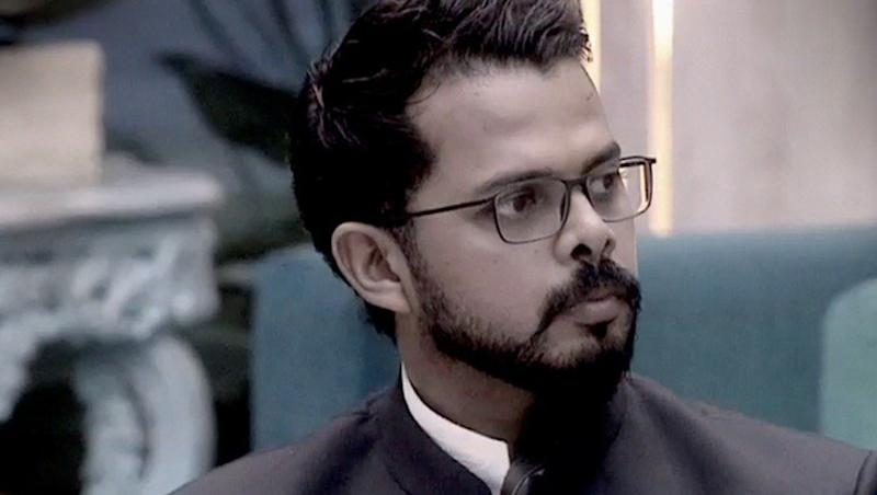 Bigg Boss 12: Rs 2.5 Crore! Sreesanth Reveals His Fees For The Show In This Video?