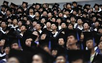 China's trade war-hit job market to be overseen by special task force to avoid 'a massive jobless situation'
