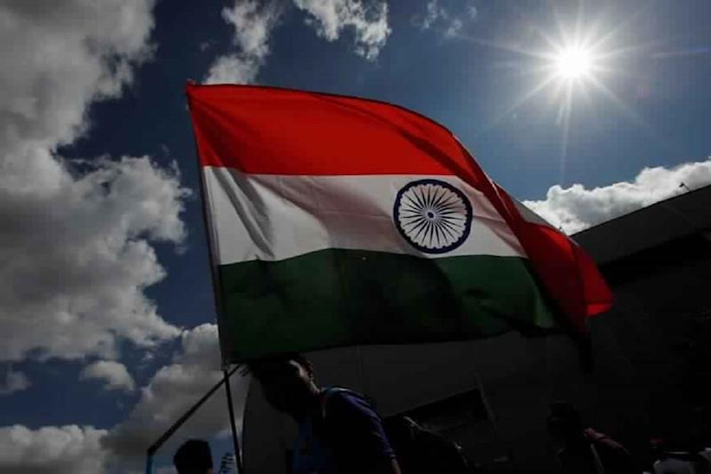 With China Breathing Down Its Neck, What Has India Won and Lost in Iran?