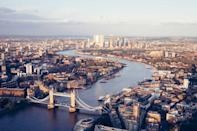 """<p>What's a list of places in the UK without London? The capital city is certainly the most-visited part of the isles, but with good reason - history, architecture, dining and theatre all reign supreme here. Pack your comfy shoes; there's plenty to see!</p><p><a class=""""link rapid-noclick-resp"""" href=""""https://go.redirectingat.com?id=127X1599956&url=https%3A%2F%2Fwww.lastminute.com%2Fhotels%2Flondon.html&sref=https%3A%2F%2Fwww.cosmopolitan.com%2Fuk%2Fentertainment%2Ftravel%2Fg30397906%2Fbest-places-to-visit-uk%2F"""" rel=""""nofollow noopener"""" target=""""_blank"""" data-ylk=""""slk:BOOK NOW"""">BOOK NOW</a></p>"""