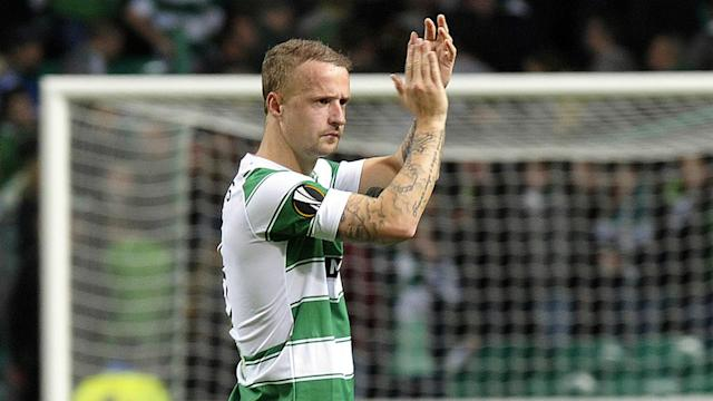 Anthony Stokes fumed at being left out but Celtic won 3-1 at Inverness Caledonian Thistle in a game where Carlton Cole made his debut.