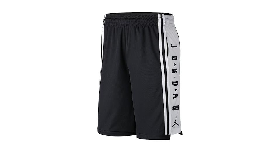 Men's Jordans Basketball Shorts