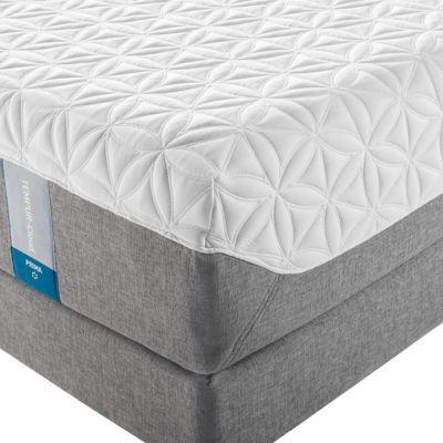 """<h2><a href=""""https://www.bedbathandbeyond.com/store/category/clearance-savings/10009/"""" rel=""""nofollow noopener"""" target=""""_blank"""" data-ylk=""""slk:Bed Bath & Beyond Surprise 2-Day Savings Event"""" class=""""link rapid-noclick-resp"""">Bed Bath & Beyond Surprise 2-Day Savings Event</a></h2><br><strong>Sale:</strong> Spend $200+ and get $50 back in rewards on a selection of newly marked-down items <br><br><strong>Dates:</strong> Now - October 14<br><br><strong>Promo Code: </strong>None<br><br><strong>Tempur-Pedic</strong> TEMPUR-Cloud Prima 10"""" Medium-Soft Memory Foam Mattress, $, available at <a href=""""https://go.skimresources.com/?id=30283X879131&url=https%3A%2F%2Fwww.bedbathandbeyond.com%2Fstore%2Fproduct%2Ftempur-pedic-reg-tempur-cloud-prima-10-quot-medium-soft-memory-foam-mattress%2F5460613%3FcategoryId%3D10009"""" rel=""""nofollow noopener"""" target=""""_blank"""" data-ylk=""""slk:Bed Bath and Beyond"""" class=""""link rapid-noclick-resp"""">Bed Bath and Beyond</a>"""