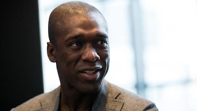 Clarence Seedorf could be set for a sensational return to management after almost a year, the Dutchman interviewed last Thursday for the vacant role at League One side Oldham Athletic, according to Sky Sports. The 41-year-old, who had a distinguished playing career at the likes of Ajax, Real Madrid and both Milan clubs, was last in charge of Chinese side Shenzhen FC where he averaged just one point per game. When you hear *Oldham Athletic* have interviewed *Clarence Seedorf* for the vacant...