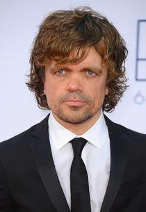 Peter Dinklage | Photo Credits: Frazer Harrison/Getty Images