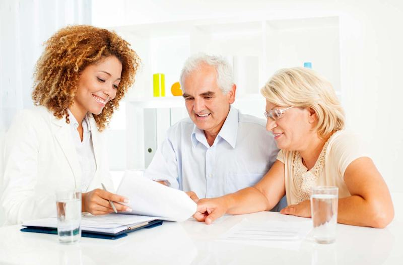 Retirees, Maximize Your Income From Dividends