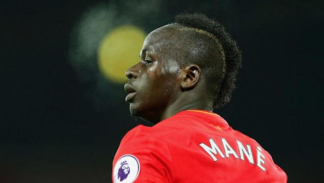 <p>Where would Liverpool have been without Saido Mane's absence during the Africa Cup of Nations?</p> <br><p>When the Senegalese forward left for the competition in January, Liverpool's form took a massive dip and they failed to register a single win in the entire month in all competitions.</p> <br><p>Since his return, unsurprisingly Liverpool has rediscovered their early season form with victories against Tottenham and Arsenal with Mane scoring in both matches.</p>