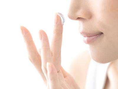 Contrary to popular belief, dehydration does not only affect dry skin types and in fact even the oiliest of skins can suffer from dehydration. All skin types need to be regularly moisturised, so find a moisturising product to complement your skin type and use it every day. Also, make sure that you are targeting problem areas by using a separate eye cream and moisturising your hands and neck, as these are generally the first three areas to show premature ageing.