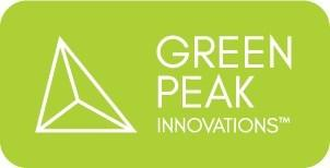 Green Peak Innovations is the largest vertical marijuana license holder in the state of Michigan and operator of Skymint provisioning centers.