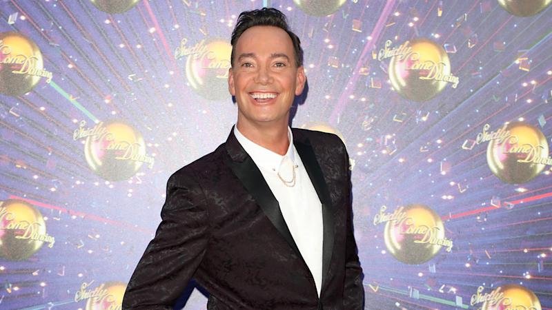 Craig Revel Horwood thinks the celebrities will dance better this year as they will have fewer distractions (Getty Images)