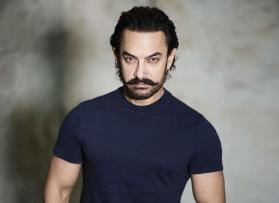 Aamir Khan to shoot at 100 different locations for 'Lal Singh Chaddha'