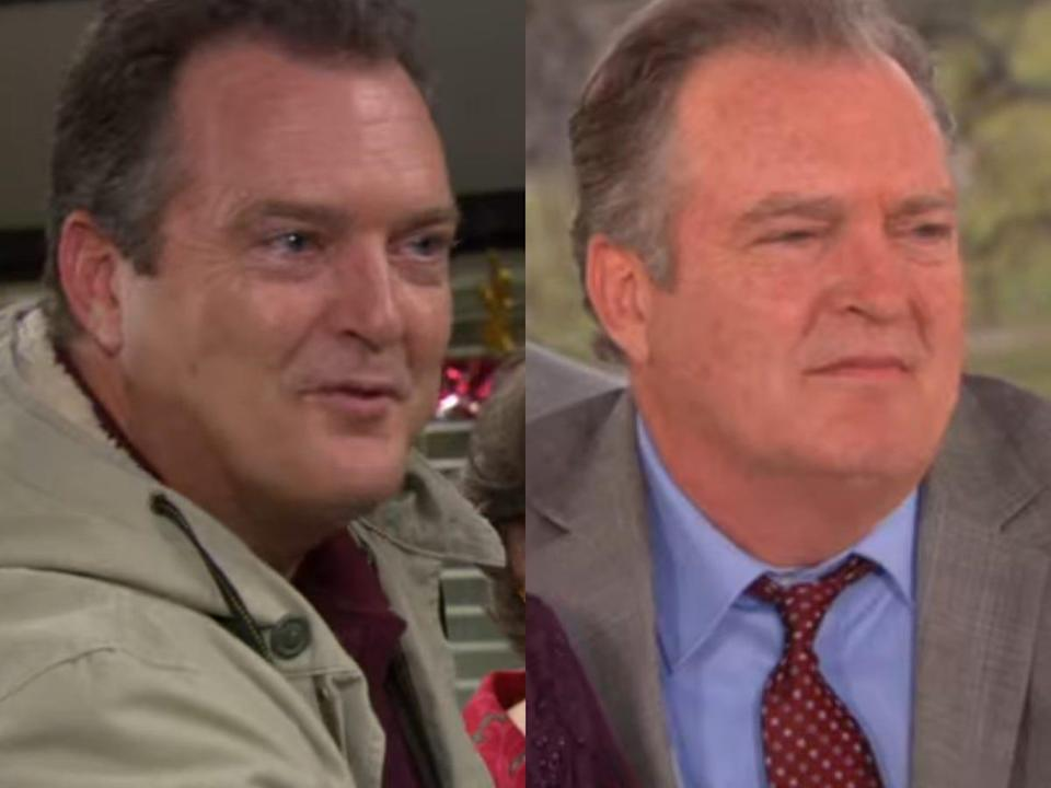 bob vance the office