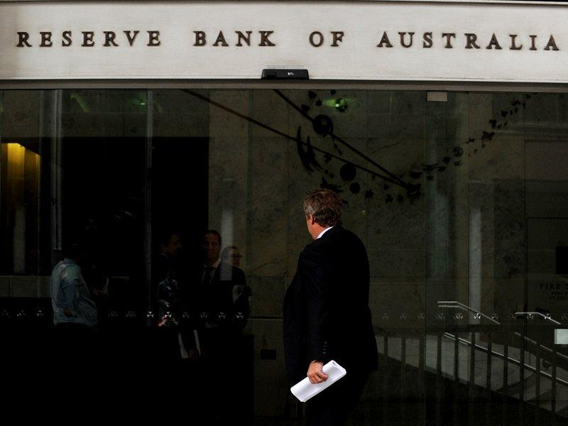 Inflation numbers leave rate cut open