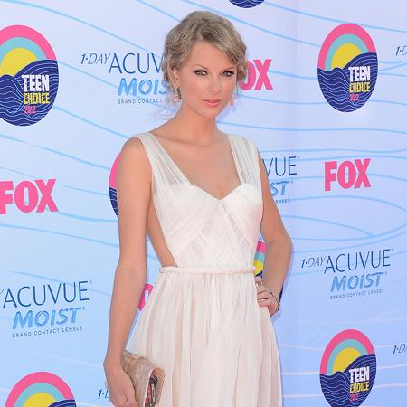 Swift and Styles romance will be 'tragedy'