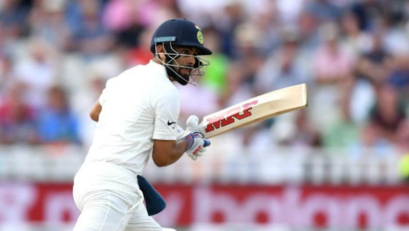 India vs England 4th Test 2018 Live Streaming and Telecast: Here's How to Watch IND vs ENG 4th Test Day 4, Cricket Match Online and on TV