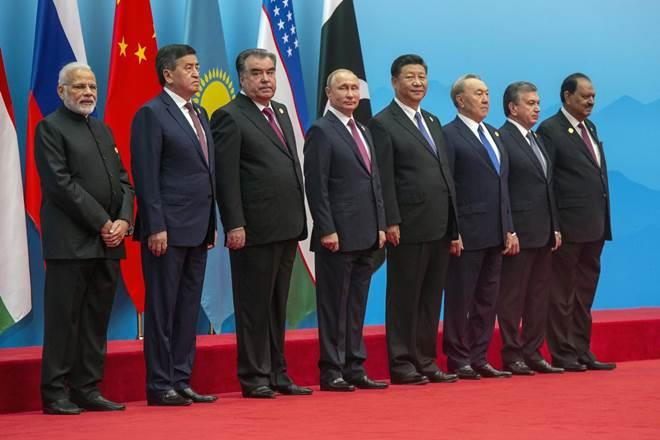 Shanghai Cooperation Organisation summit, Imran Khan, sco summit, Xi Jinping, china, Russia, Belt and Road Initiative projects, US sanctions on Iran, Iran Nuclear Deal