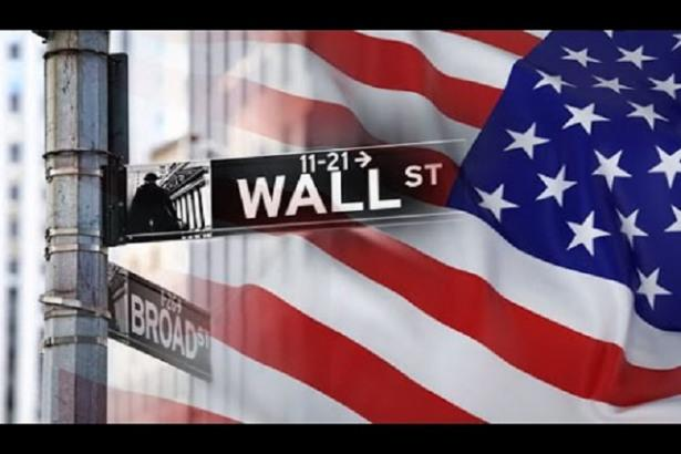 US Stocks – Banks Report Mixed Results, Delta Warns About Weak Air Travel, Moderna Announces Vaccine Trials