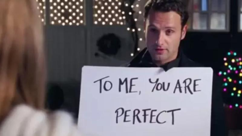 "Andrea Leadsom has told MPs the UK after Brexit will be ""less Mad Max, more Love Actually""."