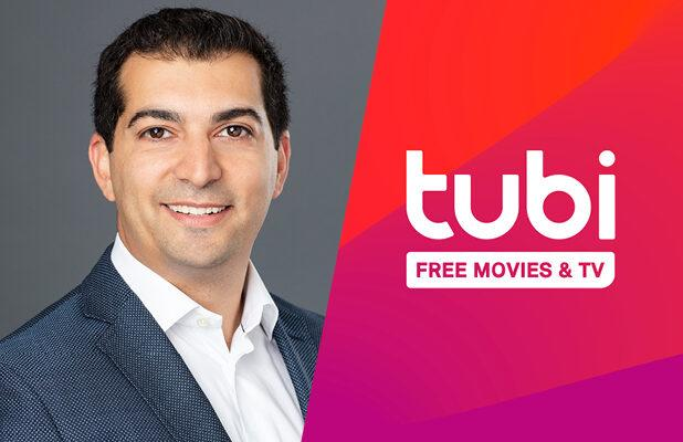 Tubi Expands to Australia, Aims to Be Ad-Supported 'Complement' to Netflix
