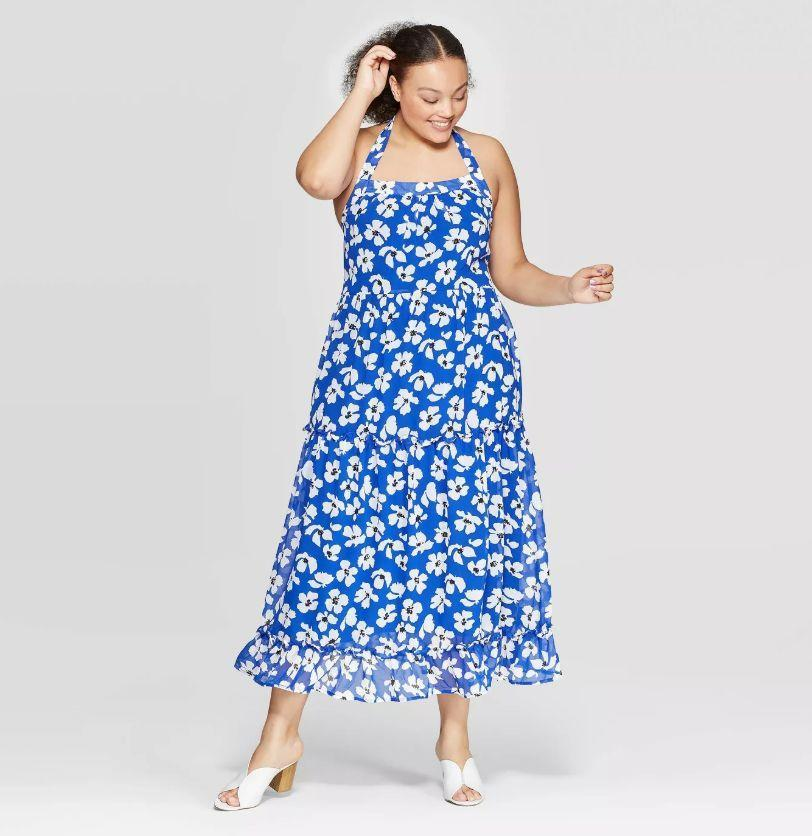 Target Summer Dress Sale: Styles as Low as $15