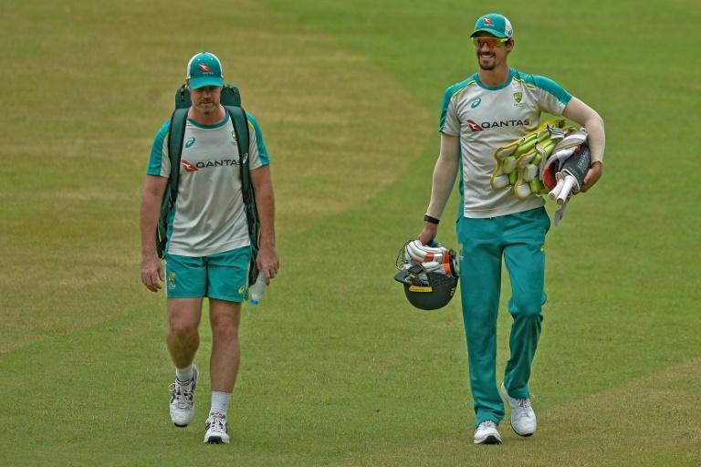 Australia will play Bangladesh in a bilateral T20 series for the first time