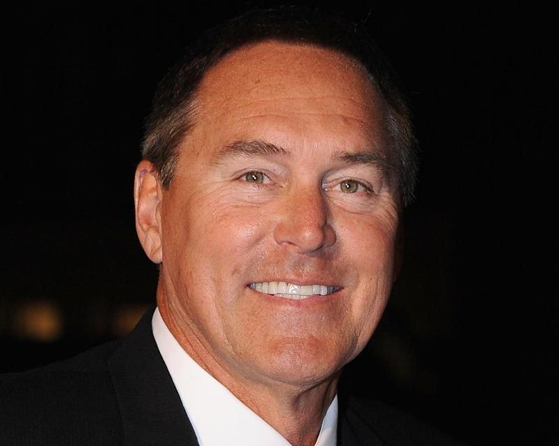 Dwight Clark, a receiver who made one of the most memorable plays in NFL history and jump-started the San Francisco 49ers dynasty, died on June 4, 2018. He was 61.