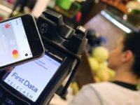 A new buy now, pay later service named Bundll has launched in Australia, promising interest-free repayments on all Mastercard purchases – including petrol and groceries