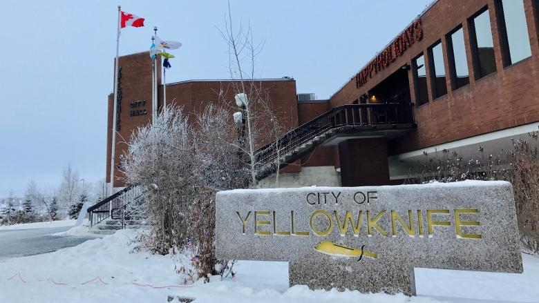 Inquiry into Yellowknife's municipal enforcement division begins