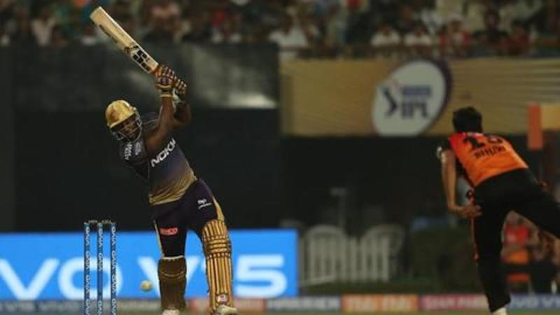 IPL 2019: Four things we learned from KKR-SRH tie