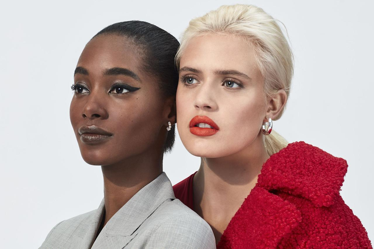"""<p>It's the most wonderful time of the year: The <a href=""""https://www.marieclaire.com/fashion/g28422262/nordstrom-anniversary-sale-2019/"""" target=""""_blank"""">2019 Nordstrom Anniversary Sale</a> is officially here. Starting now until August 4, you can get the most exclusive beauty deals ever. The sale is only open to Nordstrom Cardholders for early access at the moment. But in less than 24 hours, the sale opens to the public on July 17 with skincare, makeup, haircare, and fragrance exclusives you do not want to miss. Nordstrom is spoiling us all with La Mer, Clinique, and Tom Ford products for under $100. Yes, you read right. Scroll on for the deals I've already added to my shopping cart. </p>"""