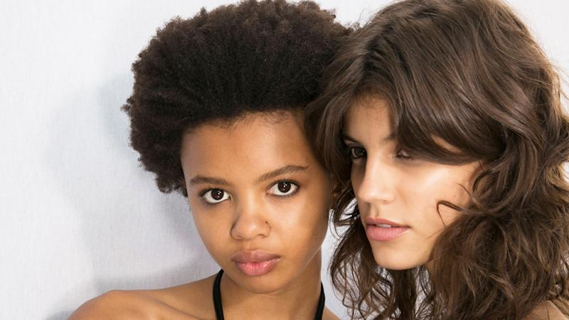 Silver Skin Care: The Metal That Can Actually Improve Skin and Treat Cystic Acne
