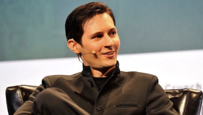 Sources: Telegram investor note reveals TON to launch in Q3