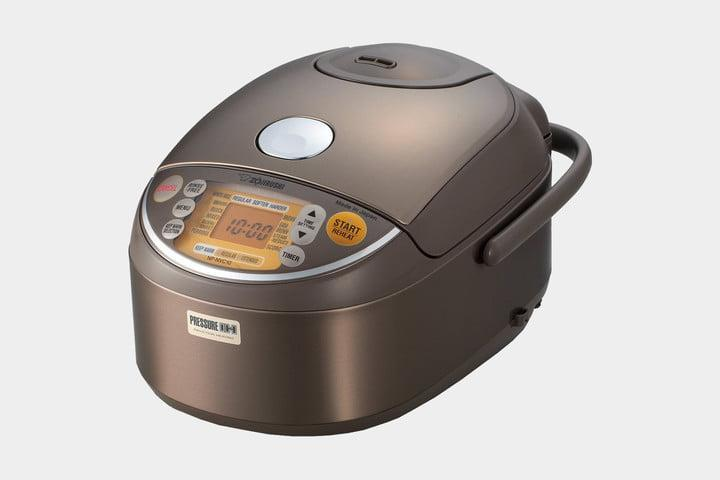 zojirushi-np-nvc10-induction-heating-pressure-cooker-rice