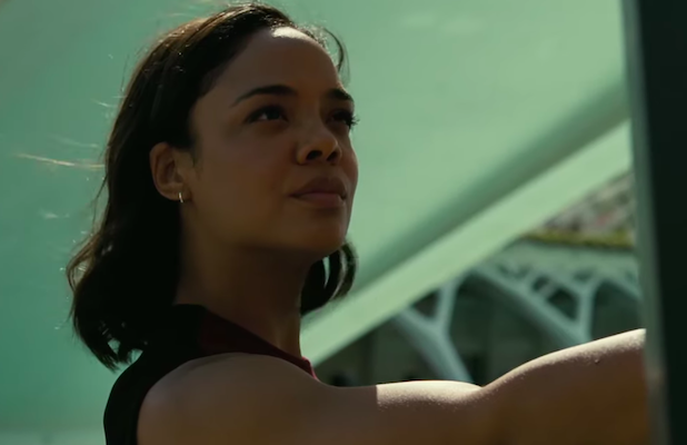 Everything We Know About 'Westworld' Season 3 – So Far