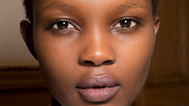 Underrated Full-Coverage Drugstore Foundations That Rival the Expensive Ones
